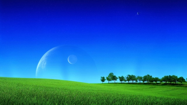 6992816-green-nature-blue-sky