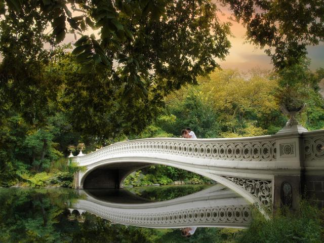 the-bow-bridge-jessica-jenney