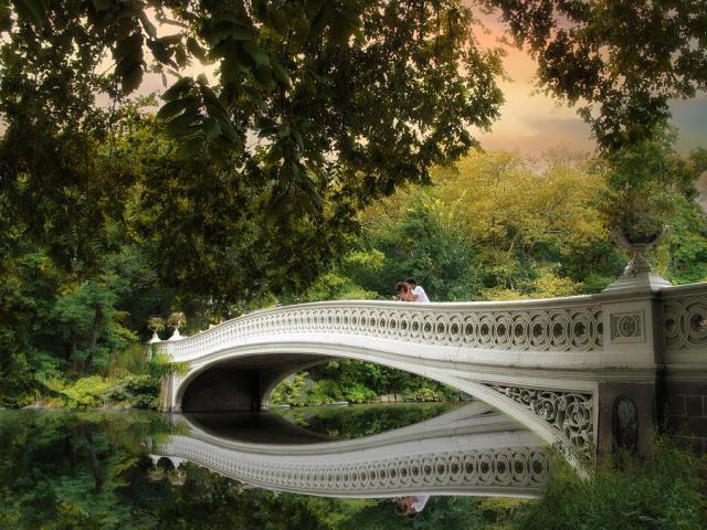the-bow-bridge-jessica-jenney